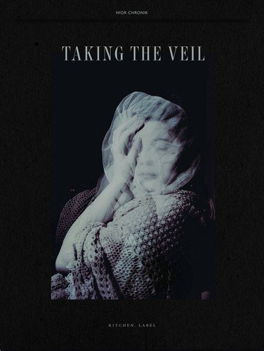 Cover of Taking the Veil