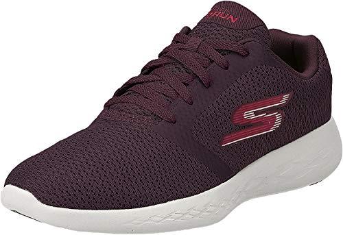 Skechers Men's Running Shoes Price & Reviews