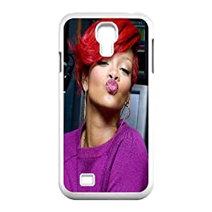 Generic Case Rihanna For Samsung Galaxy S4 I9500 A8Z8878168