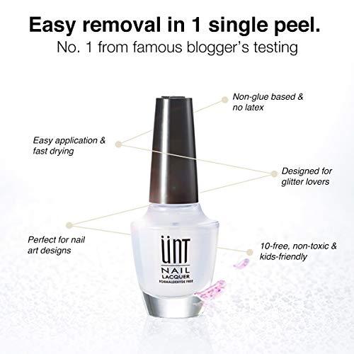 Buy nail base coats