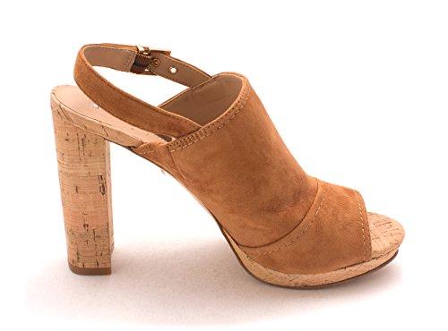 Femmes INC International Concepts Tangia Chaussures À Talons a3a8s