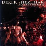 Blood of the Snake by Derek Sherinian