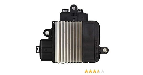 Transient Voltage Suppressors SLD10 UNI LDDIODE TVS AXIAL HI-POWER TVS Diodes 10 pieces