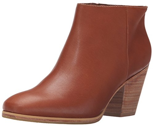 Rachel Comey Women's Mars Classic Ankle Bootie Whiskey/Natural buy cheap top quality for nice footlocker pictures for sale 5bdKV