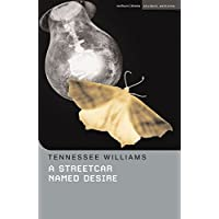 "A ""Streetcar Named Desire"""