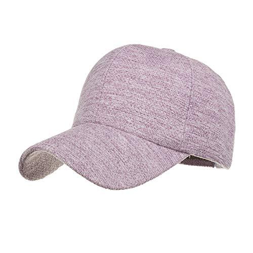 Gorra Gorra Hombres hat el qin A Sombrero E Sombreros béisbol para de para Sol GLLH EaS0qH