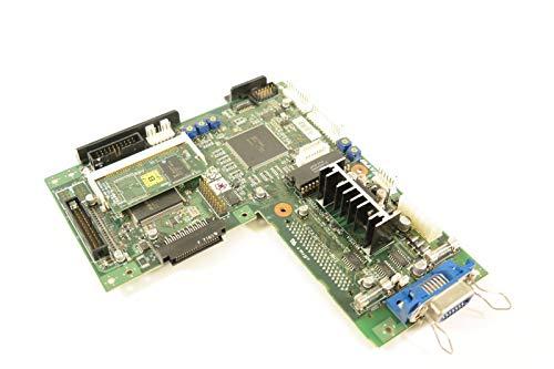 SATO EHM-Cont-REV2.0A Control Board for SATO CL408e Thermal Label Printer
