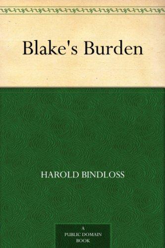 free western kindle books - 8