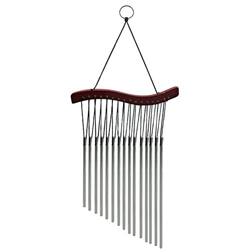 Top 10 best wind chimes indoor feng shui: Which is the best one in 2020?