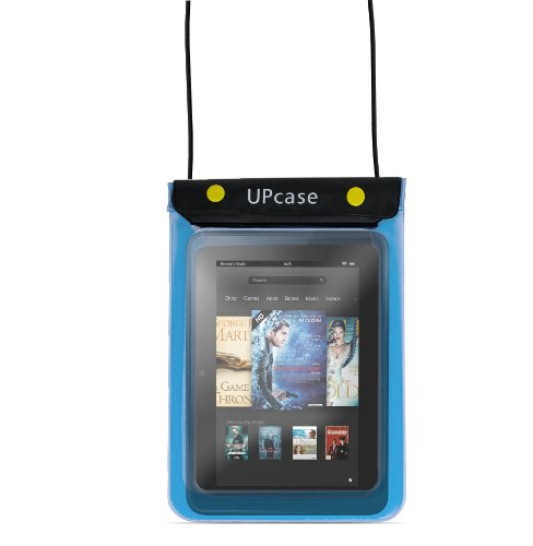 UPCase Waterguard Kindle Fire Other product image