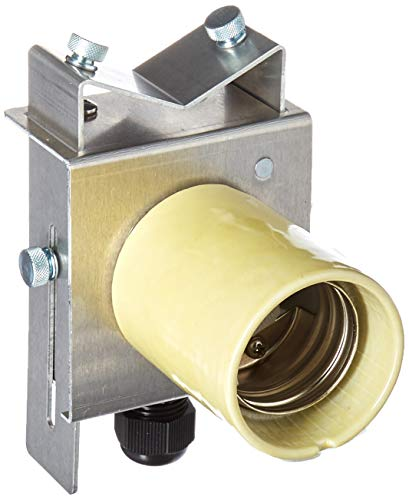 Adjust-A-Wing 904560 Socket Assembly without Cord ()