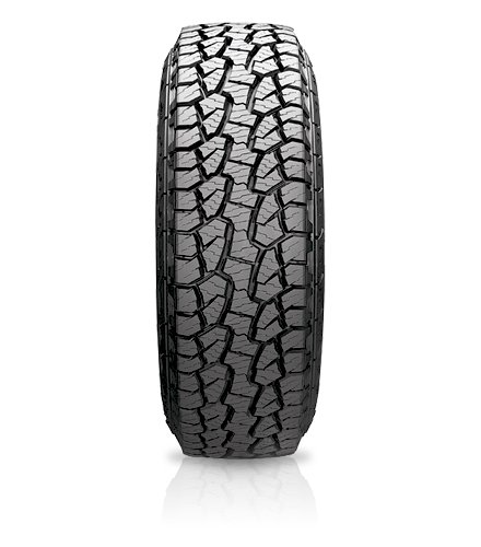 Hankook Dynapro ATM All-Terrain Radial Tire -275/55R20 113T by Hankook (Image #2)