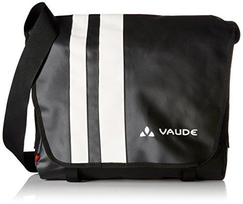 vaude-albert-hiking-daypack-black-large
