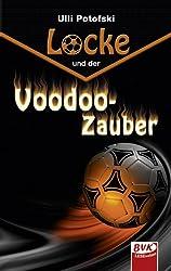 Locke und der Voodoo-Zauber