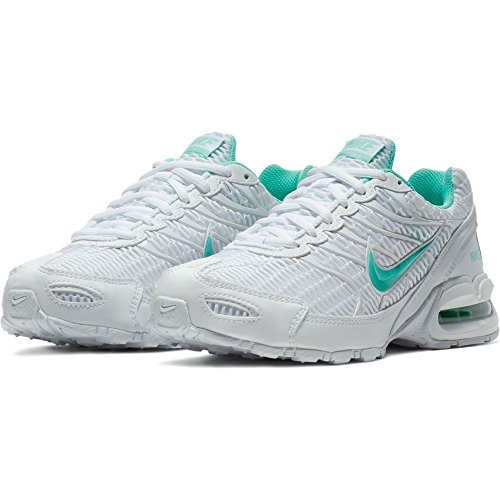 8c71af8fac3 Galleon - NIKE Women s Air Max Torch 4 Running Shoes (8.5 B(M) US ...