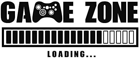 Gamers zone