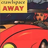 Away by Crawlspace