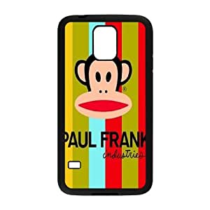 Samsung Galaxy S5 I9600 Phone Case Paul Frank SA81678