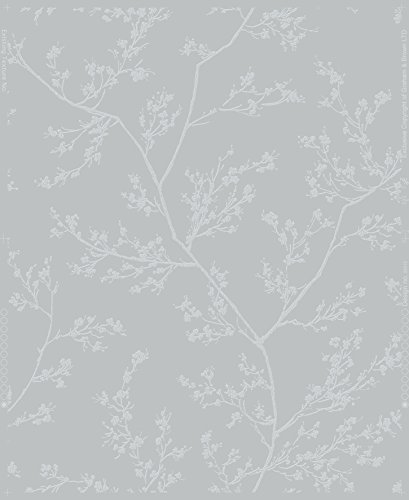 Graham Brown Vinyl Wallpaper Collection Pure 100506 Pack Of 1 Amazoncouk DIY Tools