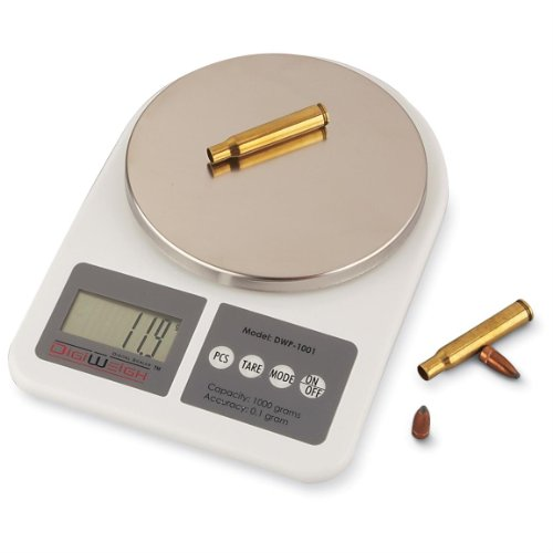 NEW Weigh Your Scrap