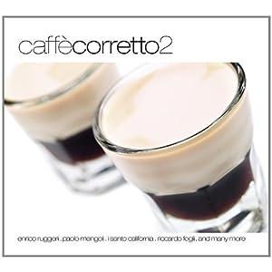 Vol. 2-Caffs Corretto by Caffs Corretto