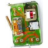 Honeywell L8148A AQUASTAT RELAY 6 inch - L8148A1017/U L8148A-c7