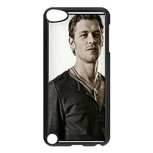 LGLLP Joseph Morgan Phone case For Ipod Touch 5
