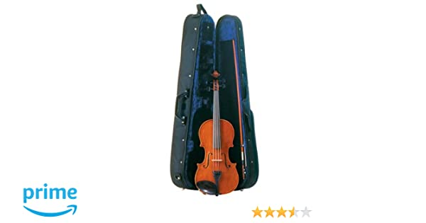 Violin brands yahoo dating