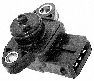 Standard Motor Products AS42 MAP Sensor
