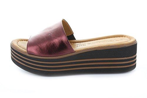 Tamaris Zapatos de Tamaris Mujer Zapatos Tacón 76dqxdP