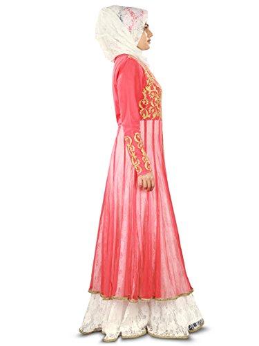 Frauen Designer Abaya MyBatua Mahjabeen Schöne xqwYHCvw