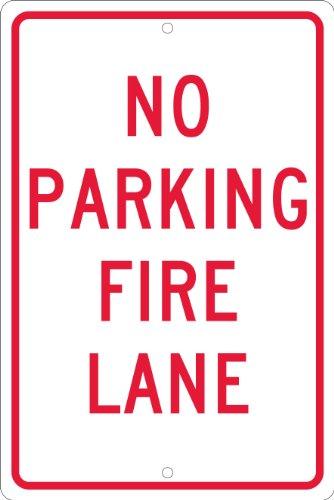 NMC TM3H Traffic Sign,