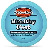 O'Keeffe'S for Healthy Feet Voetencrème, 91 gram