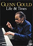 Life & Times [DVD] [Import]