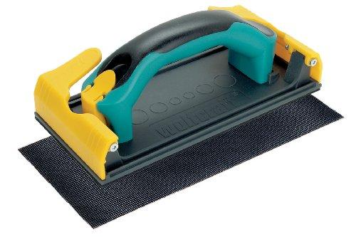 Wolfcraft 4056000 1 Handschleifer