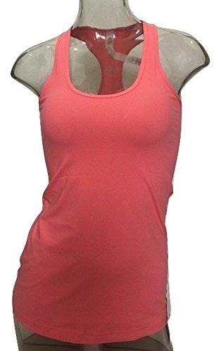lululemon-cool-racerback-top-tank-pink-size-6