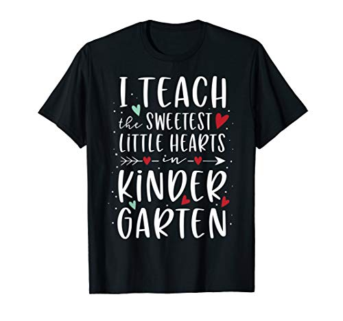 Sweetest Day Ideas (I Teach The Sweetest Little Hearts Valentines Day Teacher)