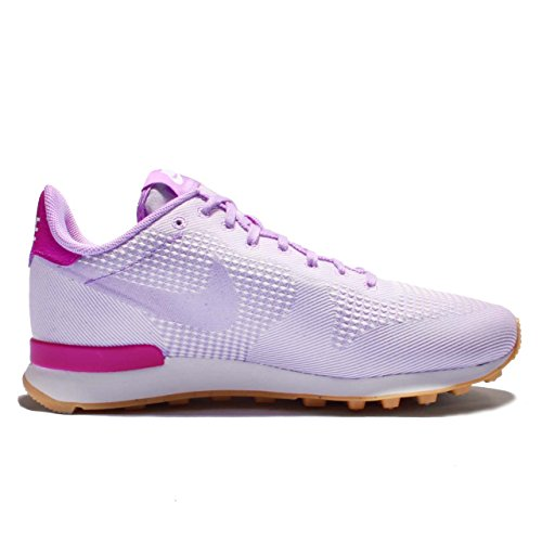 Womens Sneakers Internationalistes Jcrd Nike Formateurs 705215 Purple Chaussures dqXpCxwO