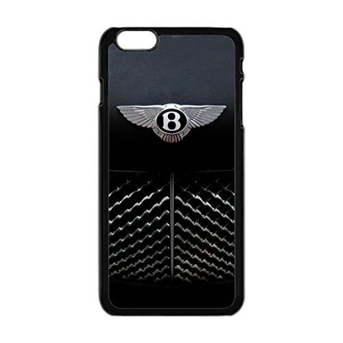 custom-car-head-net-bentley-logo-cool-custom-image-special-designed-for-apple-iphone-6-47-phones-cas