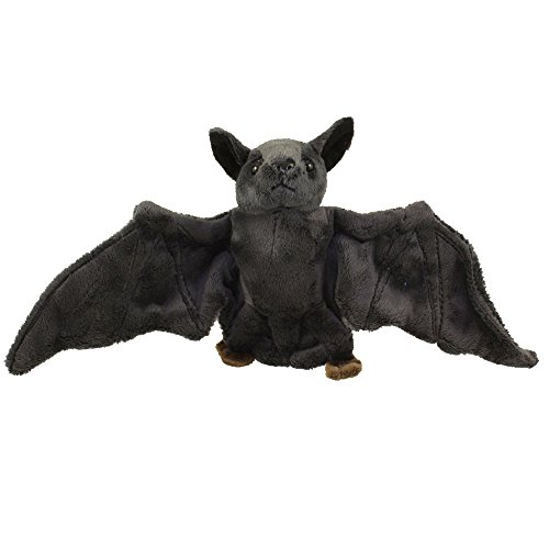 14 In BAT POUNCE PAL - PC - Webkinz Bat