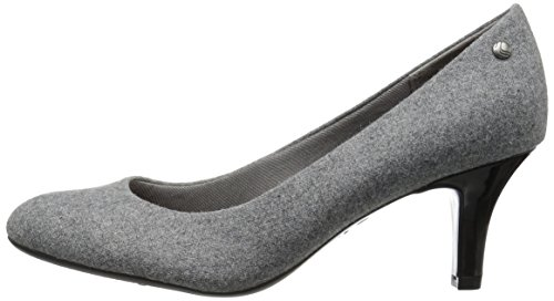 Pumps LifeStride Titan Frauen Frauen LifeStride Pumps dUqq6w