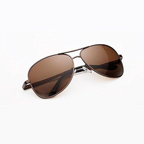 De Color Anti Gafas Deporte Gafas Playa Unisex Polarizados Gafas Moda De Gafas Hombre De Reflejante YQQ sol 5 Mujer de Gafas Vidrios Sol Y Conducción 1 g7wHH0qF