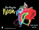 Come along on a neon-lit journey through the boulevards and back streets of this sprawling California metropolis, past and present. Over 350 dynamic color photographs, vintage post cards, and rare images in this beautiful new book light the way for a...