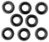 2000 ford explorer fuel injector - Standard Motor Products O-Ring Kit