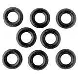 Standard Motor Products O-Ring Kit