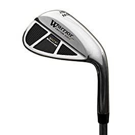 Warrior 52 Degree Gap Wedge Golf Club