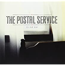 Give Up: Deluxe 10th Anniversary Edition by Postal Service