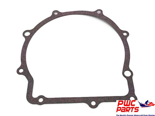 Yamaha 3B4-15463-00-00 GASKET, COVER PINION; 3B4154630000 for sale  Delivered anywhere in USA