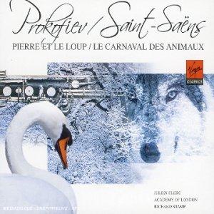 Price comparison product image Petite Musique De Nuit - Stamp
