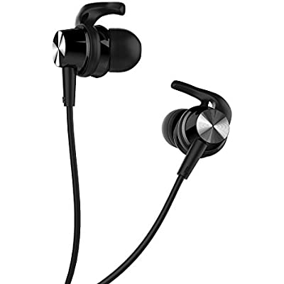 tonicstar-stereo-headphone-with-microphone
